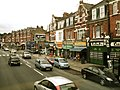 Colney Hatch Shops - geograph.org.uk - 910279.jpg