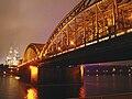 Cologne6333769.jpg