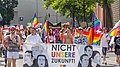 ColognePride 2017, Parade-6896.jpg