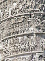 Colonna di Marco Aurelio - Detail.jpg