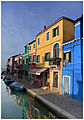 Colorful Houses on Burano Island, Venice.jpg