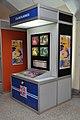 Colour Blindness - Bardhaman Science Centre - Bardhaman 2015-07-24 1451.JPG