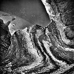 Columbia Glacier,Terentiev Lake, August 24, 1990 (GLACIERS 1486).jpg