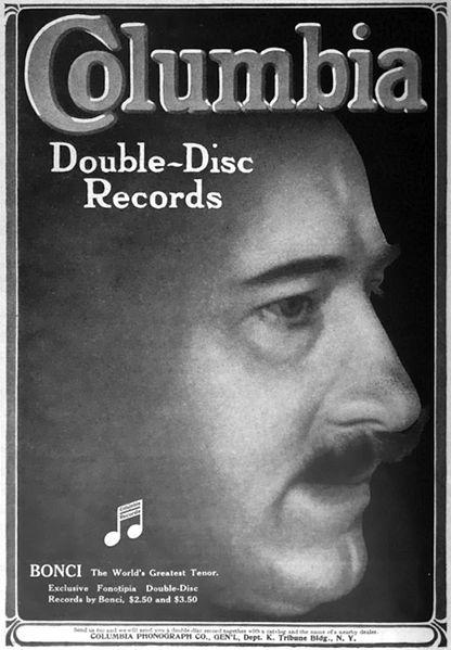File:Columbia Phonograph advertisement, 1910.jpg