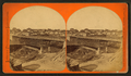 Columbus street bridge, by Liebich's Photographic Landscapes.png