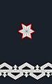 ComandanteReg-emilia..jpg