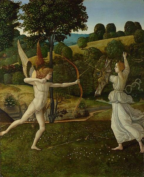 File:Combat-love-chastity-gherardo-di-giovanni-del-fora-1475-1500.jpg