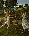 Combat-love-chastity-gherardo-di-giovanni-del-fora-1475-1500.jpg