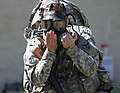 Combined Best Warrior 150330-A-HX393-119.jpg
