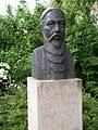 Comenius-Denkmal am Comeniusplatz in Berlin-Friedrichshain.jpg