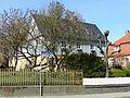 Comeniusstraße 1 Herrnhut (1).JPG