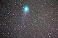 Comet Lovejoy Q2.jpg
