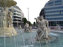 Commune antony fontaine.jpg