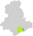 Commune de Saint-Vitte-sur-Briance.png