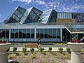 Como Park Zoo and Conservatory - 17.jpg
