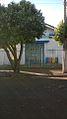 Companhia de Saneamento de Minas Gerais (Copasa), em Canápolis (MG).jpg