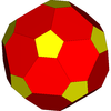 Complete icosahedron convex hull.png