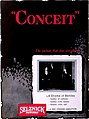 Conceit (1921) - 8.jpg