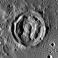 Concentric crater in Mare Moscoviense.png