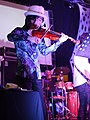Concert Masashi Hamauzu - Imeruat - Toulouse Game Show - 2012-12-01- P1500751.jpg