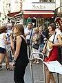 Concert de Jazz al mercat de la Llibertat P1200822.jpg