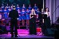 Concert of Galina Bosaya in Krasnoturyinsk (2019-02-18) 052.jpg