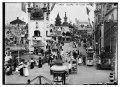 Coney Island, in Luna Park LCCN2014689476.tif