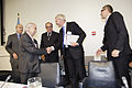 Conference on Facilitating the Entry into Force of the CTBT - Flickr - The Official CTBTO Photostream (108).jpg