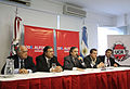 Conferencia de prensa por el caso Shoklender (6141957460).jpg