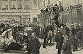 Congrès de 1887.jpg