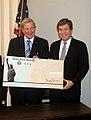 Congressman Roy Blunt and Senator Kit Bond.jpg