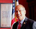 Congressman Tom Marino (PA-10).jpg