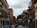 Conjunt Sant Llorenç P1100609.JPG
