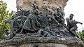 Conjunto Histórico de Zaragoza - P8156263.jpg