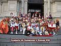 Conjunto de Zampoñas y Danzas UNI.jpg