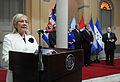 Conmemoran 193º aniversario de la independencia de Centroamérica (15065644959).jpg
