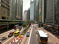 Connaught Road Central towards Central.jpg