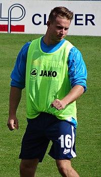 Connor Smith Footballer Born 1996 Wikipedia