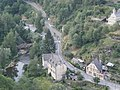 Conques , France - panoramio (44).jpg