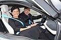 ConsMunich Secretary of Commerce Penny Pritzker visits Munich (11046241035).jpg