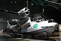 Consolidated PBY-5A Catalina (Tp47) 47001 79 (8314807364).jpg