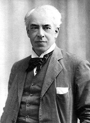 Konstantin Stanislavski cover