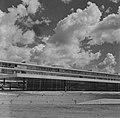 Construção do Brasília Palace Hotel 1958-1.jpg