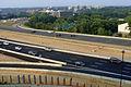 Construction Capital Beltway HOV lanes VA 07 2010 9576.JPG