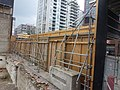 Construction NE corner of Yonge and Eglinton, 2014 07 07 (16).JPG - panoramio.jpg