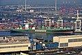 Container Terminal Tollerort (Hamburg-Steinwerder).Ever Safety.1.phb.ajb.jpg