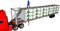 Container lumber carrier.png