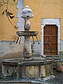 Contes fontaine.jpg