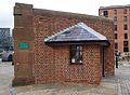 Control building, Hartley Bridge 2.jpg