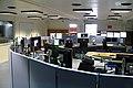 Control room at CERN img 0990.jpg